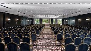 the luxurious and elegant business conference rooms. A Distinctly Cosmopolitan Soul For Meetings And Events The Luxurious Elegant Business Conference Rooms