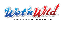 Wet 'n Wild Emerald Pointe