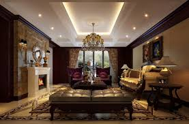Kathy Ireland Living Room Furniture Captivating Adorable Kathy Ireland Living Room Furniture With