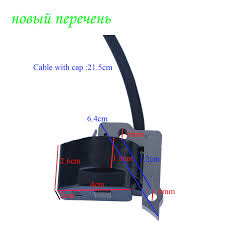 online buy whole brush cutter ignition coil from brush new ignition coil for homelite ut 08580 ut 08520 ut 08550 26cc blower