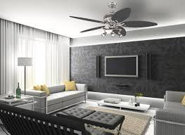 westinghouse 7234265 xavier ii 52 inch ceiling fan in living room