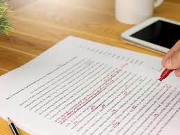 essay definition of essay by merriam webster to essay or assay