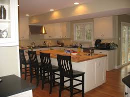 Kitchen Soffit How To Paint Soffits Ceilings Walls Pics Anyone