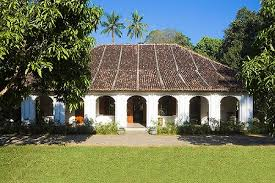 Small Picture Kandy House Kandy Sri Lanka Fleewinter