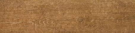 <b>Керамогранит Italon</b> (<b>Италон</b>) <b>Natural Life</b> Wood Хани 22.5x90 ...