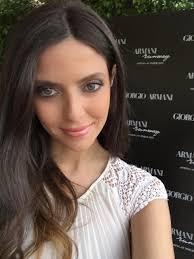 giorgio armani maestro fusion makeup reviews