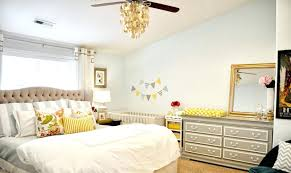 bunk bed lighting. Lighting : Bunk Ideas Battery Operated Lights Bedroom Interior Design Adorable Beds With Storage Desk And Futon Rooms To Go Trundle Plans Slide Bed ,
