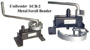 Clarke And Lewis CL75 BB  Ultimate Tube Bender Parts Plus IncBench Bender
