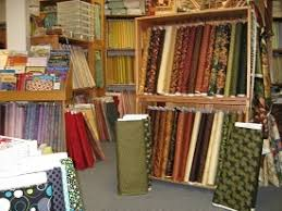 52 best Quilt Shops I've Visited images on Pinterest | Canoeing ... & Southampton Quilt Shop - wonderful fabric and wonderful quilters Adamdwight.com