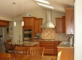 what is track lighting. Interesting Lighting Track Lighting Ideas For Vaulted Ceilings What Is A Intended N