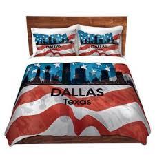 Dallas Cowboys Bedding Sets | Wayfair