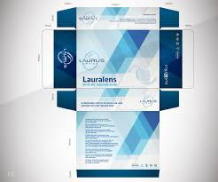 Medical Product Packaging Design Professional Upmarket It Company Packaging Design For A