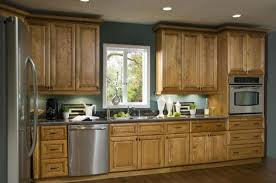 simple stylish sears kitchen cabinets sears kitchen cabinet