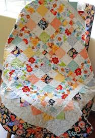 9 Patch Quilt Patterns For Beginners 4 Patch Quilt Ideas Baby Nine ... & 9 Patch Quilt Patterns For Beginners 4 Patch Quilt Ideas Baby Nine Patches  Via Craftsy Member Ladylike Designs 4 Patch Quilt Patterns Free | Pinterest  ... Adamdwight.com