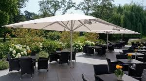 patio set with umbrella big lots