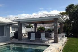 outdoor coverings north port