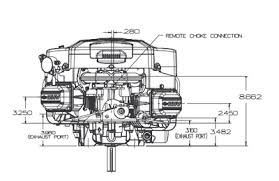 wiring diagram briggs stratton engine wiring image engine schematics briggs and stratton jodebal com on wiring diagram briggs stratton engine