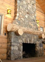 thin stone for fireplace hearth stacked wall fireplaces cabin surround thin stone for fireplace hearth apply faux a surround