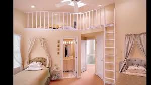 Princess Bedroom Accessories Princess Room Designs Kids Room Designs For Girls Interior