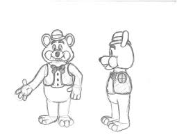 Chuck E Cheese Coloring Page Printable To Snazzy Get Bubbles Image