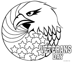 Small Picture Free Printable Veterans Day Coloring Pages For Kids Cool2bKids