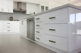 Vinyl Kitchen Cabinet Doors Kitchen Cabinet Doors Vinyl Wrap 2016 Kitchen Ideas Designs