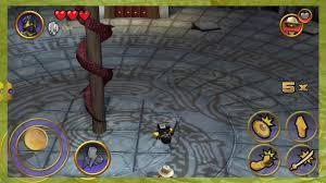 Tips Lego Ninjago Tournament 18 Video Game for Android - APK Download