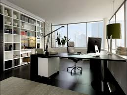 Small Picture Home Office Small Office Desks Home Office Design Ideas For Men