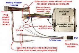 pioneer car cd player wiring diagram pioneer image wiring diagram of car stereo pioneer jodebal com on pioneer car cd player wiring diagram