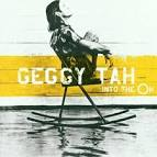 Love Is Alone by Geggy Tah