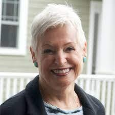 Diane Maloney - New Advantage