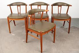 beautiful mid century modern dining chairs home furniture with midcentury ideas 17