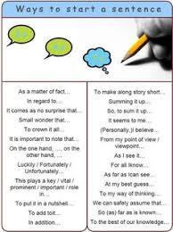 Descriptive Essay Topic Ideas Some Good Descriptive Essay Topics Www Moviemaker Com