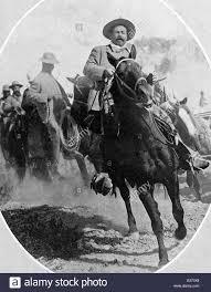 pancho villa. Delighful Villa Francisco U0027Panchou0027 Villa Mexican Bandit And Revolutionary Leader Date  1914  With Pancho Villa G