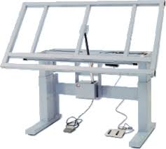electric height adjustment tilt wire harness assembly table from electric height adjustment tilt wire harness assembly table