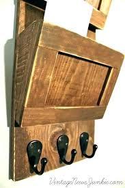 key rack for wall key rack for wall wall mounted mail sorter wall mounted letter holder