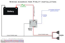 4 pin flasher unit wiring diagram lorestan info 2 pin flasher relay wiring diagram 4 pin flasher unit wiring diagram