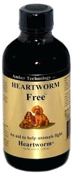 natural heartworm treatment. Natural Heartworm Treatment Holistic Prevention And Treatments For Dogs