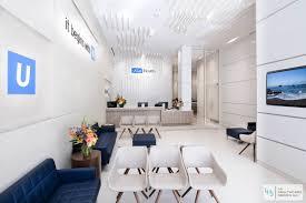ucla interior design beautiful mercial interior design
