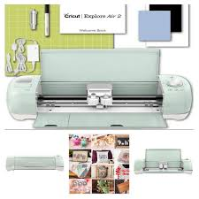 details about vinyl cutter embossing mint machine electronic digital vinyl cutting diy