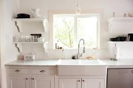 lighting kitchen sink kitchen traditional. Ikea Kitchen Pendant Lights Farmhouse Sink Traditional With Bulb Light Image By . Lighting