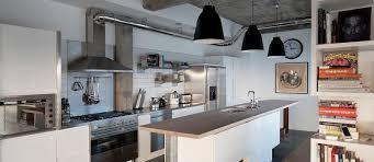industrial kitchen lighting. Best Ceiling Light Fixture1 Min Read Industrial Kitchen Lighting