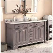 modern bathroom vanities for less. Designer Bathroom Vanity Units Modern Vanities For Less E