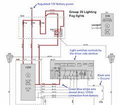 volvo v50 wiring diagrams volvo wiring diagrams online