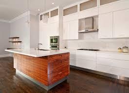 Wood Veneer For Cabinets Cabinet Wood Veneer Kitchen Cabinet