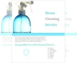 House Cleaning Flyer Template Mesmerizing House Cleaning Services Flyer Templates Service Template Poster
