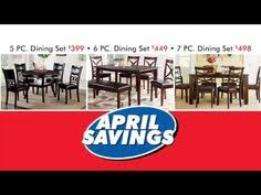 February Savings are here at Furniture Liquidators
