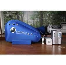 china 1 3ata home use hyperbaric oxygen