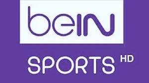 تردد بي ان سبورت bein sport - القناة الرياضية الناقلة لاوليمبياد طوكيو 2021  تقنية HD - إقرأ نيوز