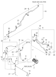 2003 kia sedona ac wiring diagram wiring diagram local kia air conditioning diagram wiring diagram show 2003 kia sedona ac wiring diagram